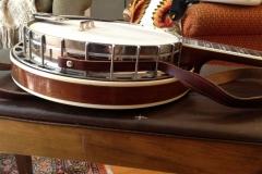 9551-17_gibson_mastertone_banjo_tb-3_rb_pot_treble_side