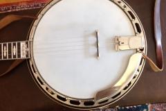 9551-17_gibson_mastertone_banjo_tb-3_rb_pot_upper_frets