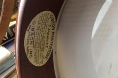 9551-17_gibson_mastertone_banjo_tb-3_rim