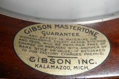 9903-15_gibson_mastertone_banjo_tb-3_mastertone_decal