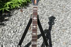 9903-15_gibson_mastertone_banjo_tb-3_neck