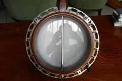 9903-15_gibson_mastertone_banjo_tb-3_rb_inside pot