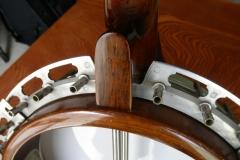 9903-15_gibson_mastertone_banjo_tb-3_rb_neck_heel_flange