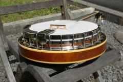 9903-15_gibson_mastertone_banjo_tb-3_rb_pot_a