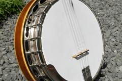 9903-15_gibson_mastertone_banjo_tb-3_rb_pot_angled_a