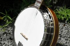 9903-15_gibson_mastertone_banjo_tb-3_rb_pot_angled_b
