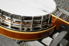 9903-15_gibson_mastertone_banjo_tb-3_rb_pot_c