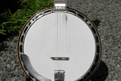 9903-15_gibson_mastertone_banjo_tb-3_rb_pot_neck