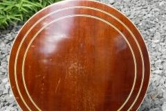 9903-15_gibson_mastertone_banjo_tb-3_rb_resonator_back