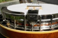 9903-15_gibson_mastertone_banjo_tb-3_rb_tailpiece