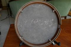 9903-15_gibson_mastertone_banjo_tb-3_resonator_factory_order_number