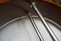 9903-15_gibson_mastertone_banjo_tb-3_rim_rods