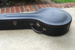 9903-16_gibson_mastertone_banjo_tb-3_521_case_a