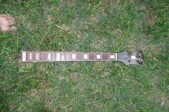 9903-16_gibson_mastertone_banjo_tb-3_bowtie_neck