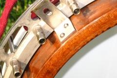 9903-16_gibson_mastertone_banjo_tb-3_l_bracket