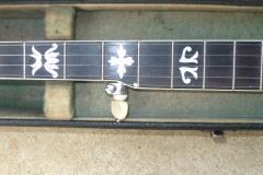 9903-16_gibson_mastertone_banjo_tb-3_rb_fifth_fret_in_case