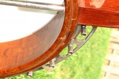 9903-16_gibson_mastertone_banjo_tb-3_rb_heel_rim