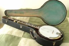 9903-16_gibson_mastertone_banjo_tb-3_rb_in_case