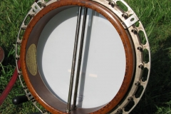 9903-16_gibson_mastertone_banjo_tb-3_rb_inside_pot