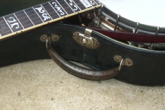 9903-16_gibson_mastertone_banjo_tb-3_rb_neck_and_pot_in_case_a