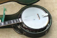 9903-16_gibson_mastertone_banjo_tb-3_rb_neck_and_pot_in_case_b