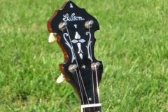 9903-16_gibson_mastertone_banjo_tb-3_rb_peghead
