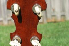 9903-16_gibson_mastertone_banjo_tb-3_rb_peghead_back