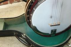 9903-16_gibson_mastertone_banjo_tb-3_rb_pot_in_case