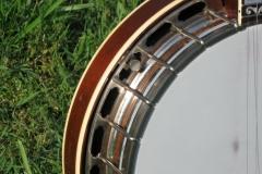 9903-16_gibson_mastertone_banjo_tb-3_rb_pot_quarter_view