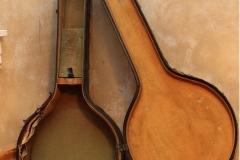 9903-41_gibson_mastertone_banjo_tb-3_case_open