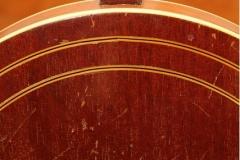 9903-41_gibson_mastertone_banjo_tb-3_concentric_rings