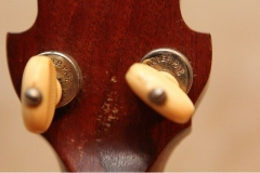 9903-41_gibson_mastertone_banjo_tb-3_first_and_fourth_tuners