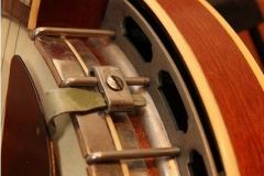 9903-41_gibson_mastertone_banjo_tb-3_flange_pull