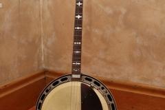 9903-41_gibson_mastertone_banjo_tb-3_front