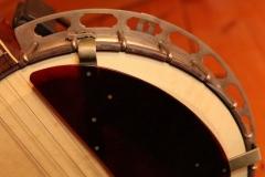 9903-41_gibson_mastertone_banjo_tb-3_head_guard_and_brackets