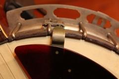 9903-41_gibson_mastertone_banjo_tb-3_head_guard_bracket