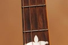9903-41_gibson_mastertone_banjo_tb-3_inlays_a