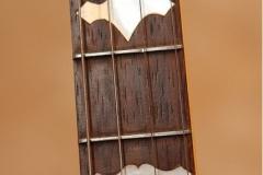 9903-41_gibson_mastertone_banjo_tb-3_inlays_b