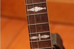 9903-41_gibson_mastertone_banjo_tb-3_inlays_c