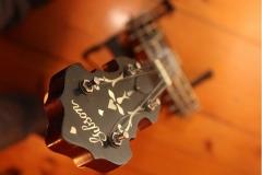 9903-41_gibson_mastertone_banjo_tb-3_looking_down_neck