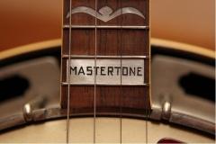 9903-41_gibson_mastertone_banjo_tb-3_mastertone_block