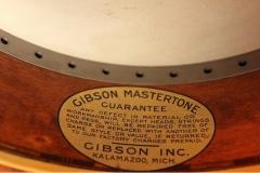 9903-41_gibson_mastertone_banjo_tb-3_mastertone_decal_rim