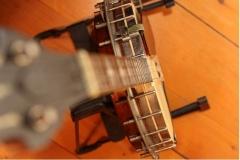 9903-41_gibson_mastertone_banjo_tb-3_neck_view