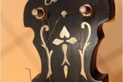 9903-41_gibson_mastertone_banjo_tb-3_peghead