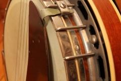 9903-41_gibson_mastertone_banjo_tb-3_pot_with_head_guard