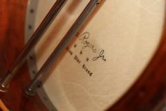 9903-41_gibson_mastertone_banjo_tb-3_rogers