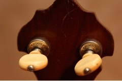 9903-41_gibson_mastertone_banjo_tb-3_second_and_third_tuners