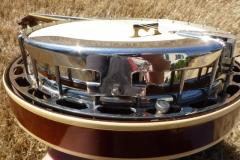 9926-28_gibson_mastertone_banjo_tb-3_armrest