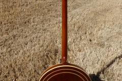9926-28_gibson_mastertone_banjo_tb-3_back
