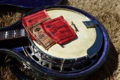 9926-28_gibson_mastertone_banjo_tb-3_case_candy